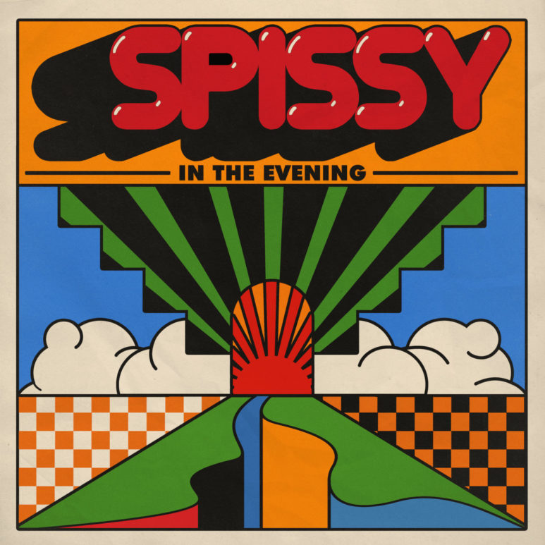 New Music: Spissy, 92914, and Angelo De Augustine