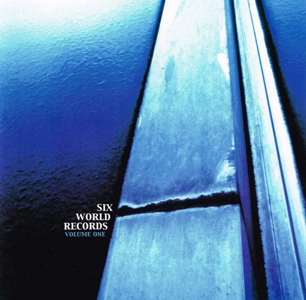 Six World Records: Volume One
