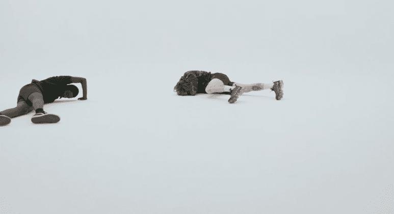 Sufjan Stevens releases 'Tell Me You Love Me' Music Video
