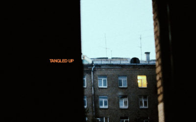 Dead Rituals and Francis Moon release 'Tangled Up' single