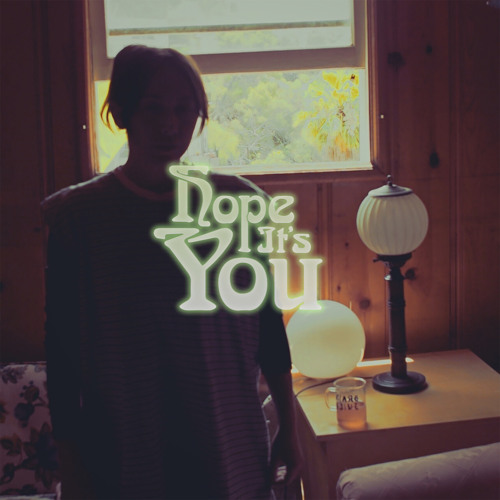 Beauty Queen drops 'Hope It's You' single and video