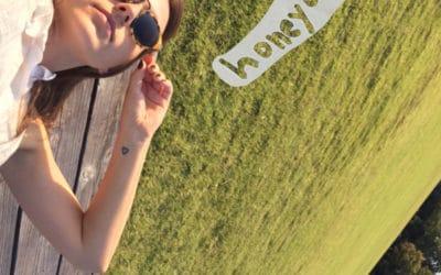 Honeywhip releases 'Pineapple Cloud' single